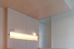 Loft_Schlafen_Baden_Wohnen_Kochen_Schreinerei_Aschaffenburg_Frankfurt_Wohnkuben_Design_schlicht_matt_lackiert (5)