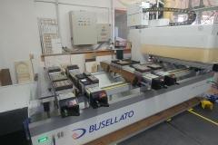 Busellato_03