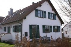Fenster_100_Rolladen_Fensterlaeden