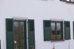 Fenster_120_Rolladen_Fensterlaeden
