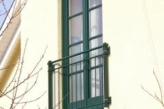 Fenster_140_Rolladen_Fensterlaeden