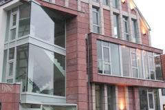 Fenster_200_Objektverglasung_Schaufenster_Rahmenlos