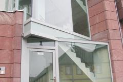Fenster_210_Objektverglasung_Schaufenster_Rahmenlos