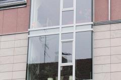 Fenster_230_Objektverglasung_Schaufenster_Rahmenlos