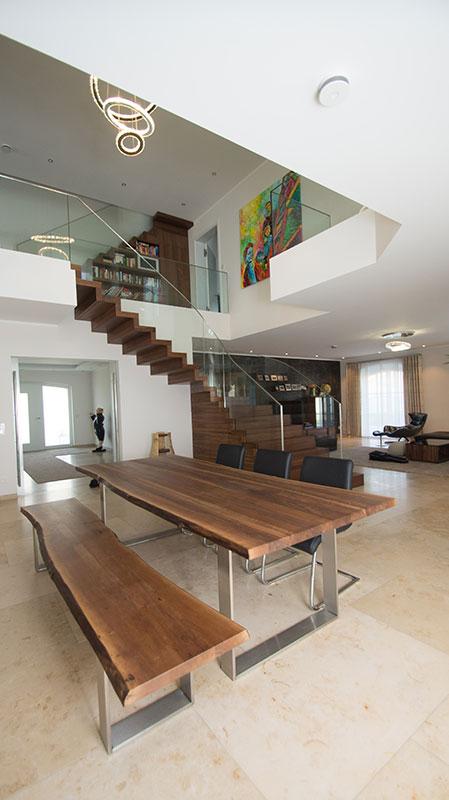 essbereich schreinerei helfrich. Black Bedroom Furniture Sets. Home Design Ideas