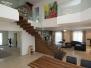 Treppen | Faltwerktreppen