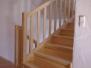 Treppen | Holz auf Beton