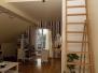Treppen | Leitern