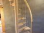Treppen | Raumspartreppen