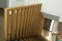 Stelen_Treppengeländer_Eiche_Stauraum_Schrank_5