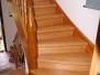 Treppen | Treppenrenovierung
