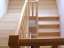 Treppen | Wangentreppen