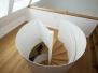Treppen | Wendeltreppen