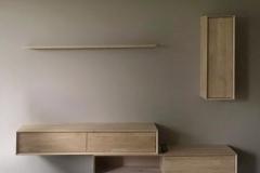 Wohnzimmer_Eiche_massiv_individuell_kubisch_design_außergewöhnlich_schlicht_Schreiner_Aschaffenburg (3)